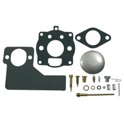 Kit réparation carburateur adap. B&S 394989