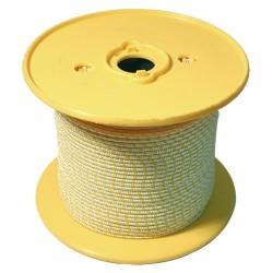 Corde diam 3 mm - 100 m