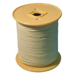 Corde diam 5 mm - 100 m