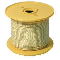 Corde diam 3.5 mm - 100 m