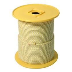 Corde diam 4.5 mm - 100 m