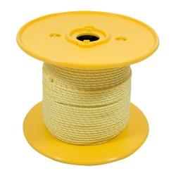 Corde diam 2.5 mm - 100 m