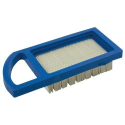 Filtre adaptable a b&s 612332-697152-613022-698413-697777