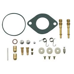 Kit réparation carburateur 690191