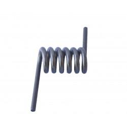 Ressort affuteuse jolly 6 spirales