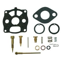 Kit réparation carburateur