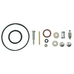 Kit réparation carburateur adapt. B&S 494349-492072-398158