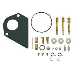 Kit réparation carburateur Adapt. B&S 499220