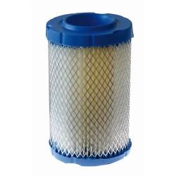 Filtre adaptable a b&s 796031-594201