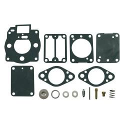 Kit réparation carburateur 693503