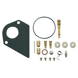 Kit réparation carburateur adapt. B&S 497481-496622