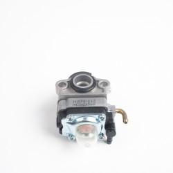 Carburateur Walbro WYL 4t pour Honda GX31
