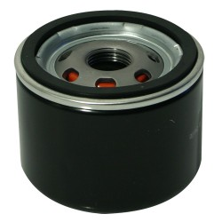 Filtre huile adaptable a b&s 492932-842921 et kawa 49065-7007