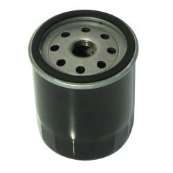 Filtre huile adaptable a b&s 491056 adaptable a kohler 52-050-02