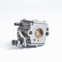 Carburateur adaptable Stihl 021-023-025 Zama C1Q-S11C