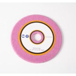 Meule 100x4.5x16-3/8 mini jolly