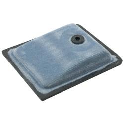 Filtre à air adap. Homelite 63589-B, 63589-A