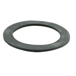 Joint de filtre à air (pour 061144)