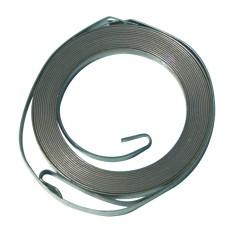 Ressort  lanceur adap. Echo SRM2400 - 177220 42030