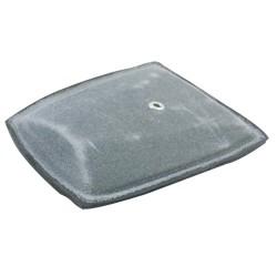 Filtre à air adap. Homelite A69306