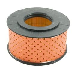 Filtre à air Adapt. Stihl TS460 - 4221-140-4400