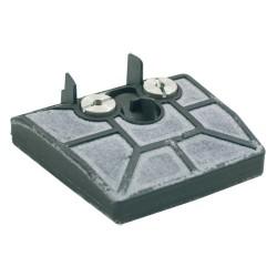 Filtre à air adap. Stihl 1113-120-1603