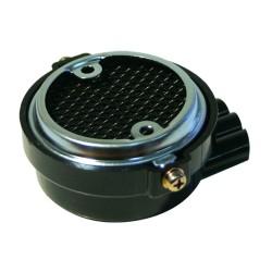 Filtre à air adap. Shindaïwa 20000-81701