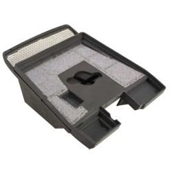 Filtre à air adap. Stihl 1122 120 1615