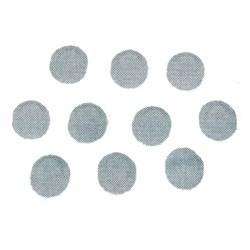 Tamis de filtrage