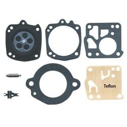 Membrane TILLOTSON RK-3HT