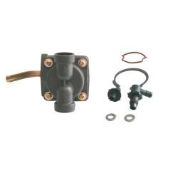 Pompe à essence adap. Kohler A235845