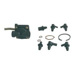 Pompe à essence adap. Kohler 52-559-01S