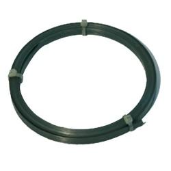 Ressort lanceur adaptable a B&S 490179-294303