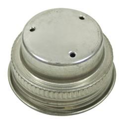 Bouchon réservoir adaptable a b&s 493982
