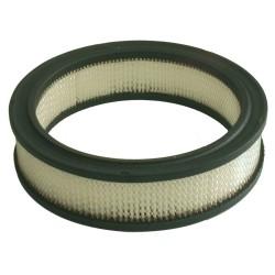 Filtre adaptable a kohler 4708301