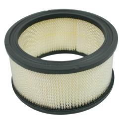 Filtre adaptable a kohler magnum k341-m10. remplace 4508302