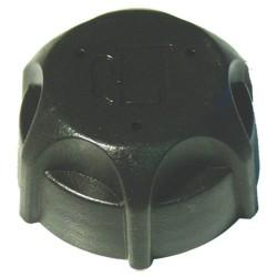 Bouchon réservoir adaptable a b&s 497929