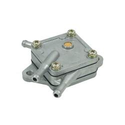 Pompe essence adaptable à B&S 491922 métal