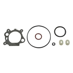 Kit joint carbu. adaptable a b&s 498261-398183-490937