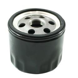 Filtre à huile rempl. kohler 1205001S - 5205002S