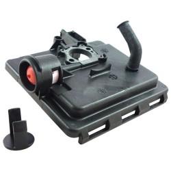 Boitier filtre adapt. b&s 795259-792040-496116