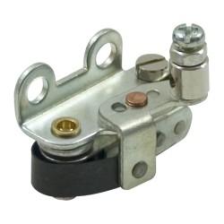 Rupteur adaptable a lombardini