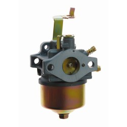 Carburateur adaptable a robin EY15-EY20 226-62460-00