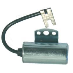 Condensateur adap. B&S 029861