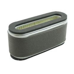 Filtre adaptable a Kubota 12191-11220