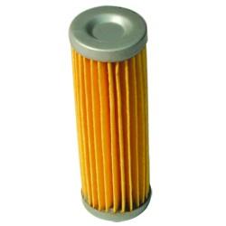 Filtre Gas Oil adapt. Kubota 15231-43560
