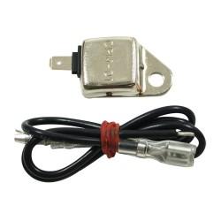 Module électronique 1 fil