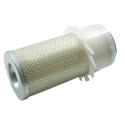 Filtre adaptable a Kubota 70000-11221 et 19215-11220