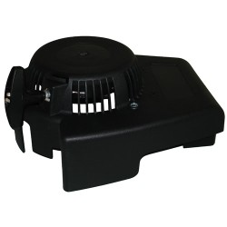 Lanceur adaptable GGP Castelgarden 118550139/1 - SV150 - SV45