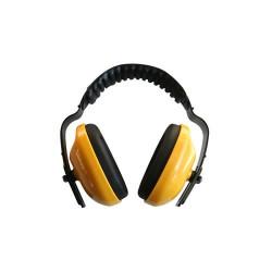 Protège oreille SNR 27.5 dB